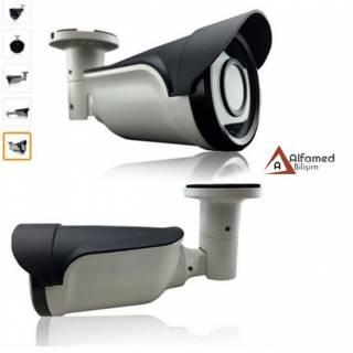 1080P 2MP IR CAM 3.6MM 36 LED IP Güvenlik Kamerası