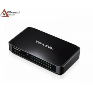 TP-Link 24Port 10/100 Switch