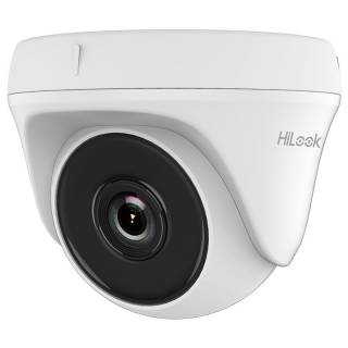 HiLook THC-T120-PC 2 MP 1080P 2.8 Mm Turbo HD Mini Dome Kamera
