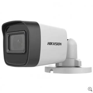 Hikvision DS-2CE16D0T-EXIF Gece Görüşlü 1080P Güvenlik Kamerası