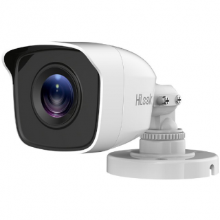 HiLook THC-B120-PC 2 MP 1080P 3.6 MM Turbo HD Mini Bullet Kamera