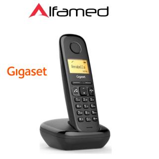 Gigaset A270 Handsfree Telsiz Telefon